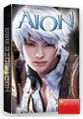 Aion China 20 hours - Aion CHINA Time Card for 20 hours