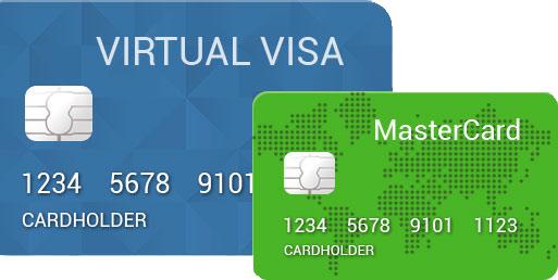 Как узнать сделали визу