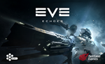 EVE Echoes Alpha [Android, iOS]