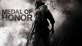 Medal of Honor (Аккаунт Origin )