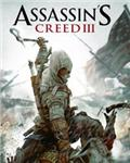 Assassin´s Creed 3   ( Aккаунт Uplay  )