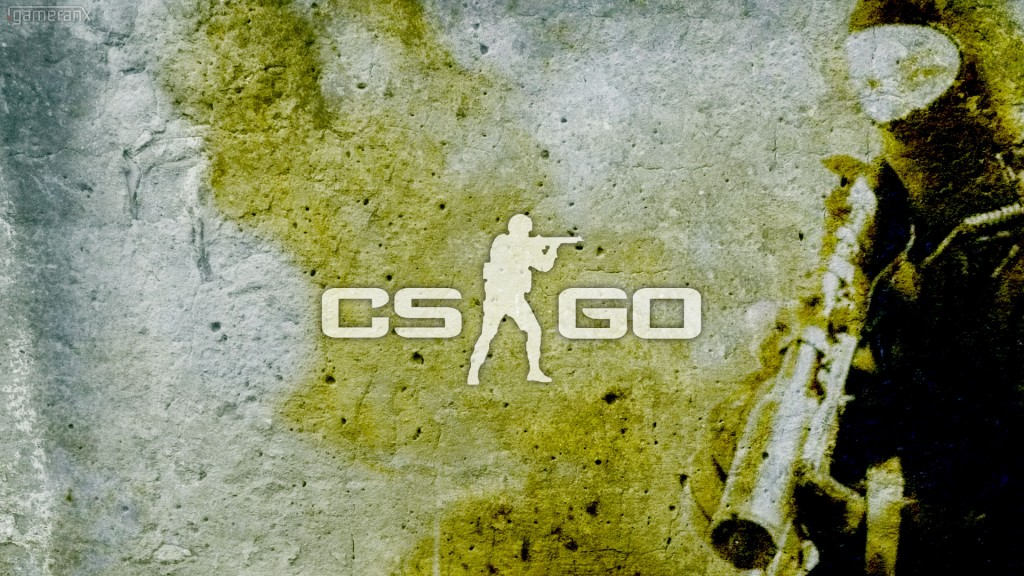 Counter-Strike: Global Offensive (Steam Aккаунт )