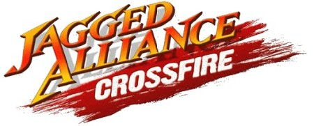 Jagged Alliance: Crossfire (Steam аккаунт)