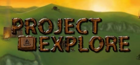 Project Explore (Steam Key)