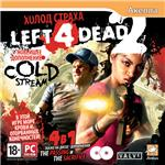 Купить LEFT 4 DEAD 2 (Steam KEY/RU&CIS)
