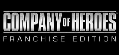 Company of Heroes 2: Master Collection (Steam KEY)