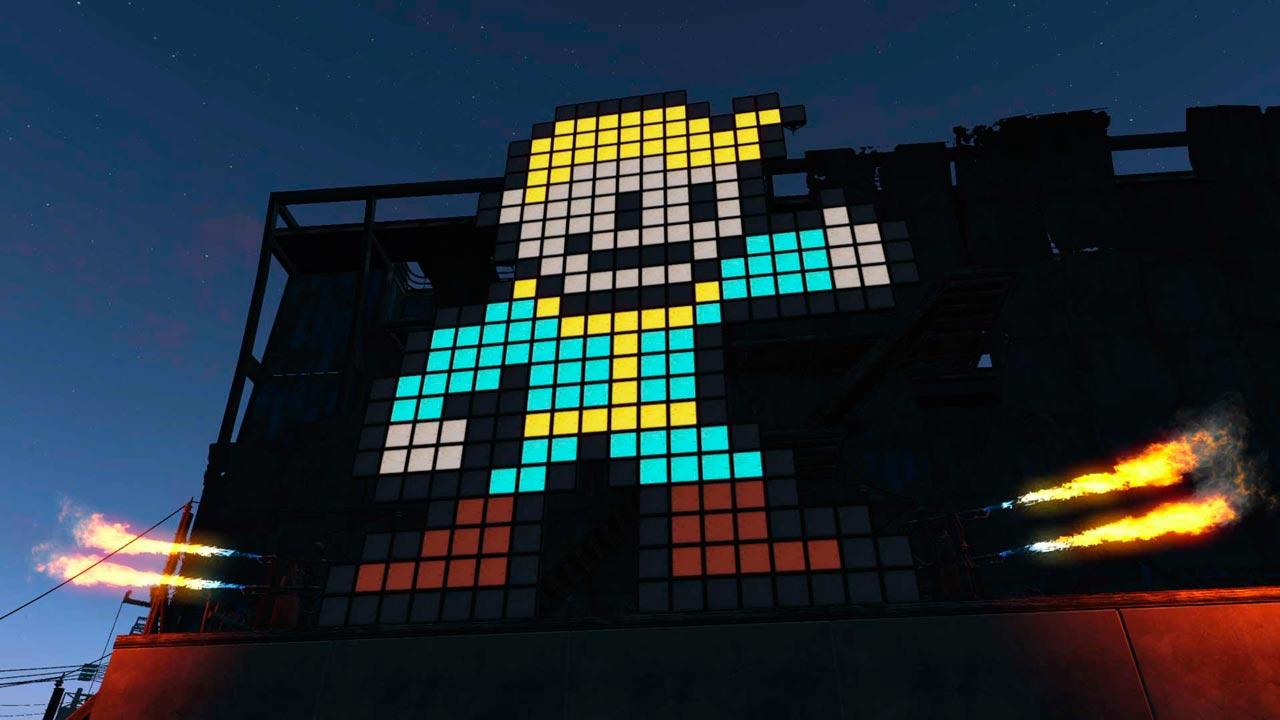 Fallout 3 Ключ Активации