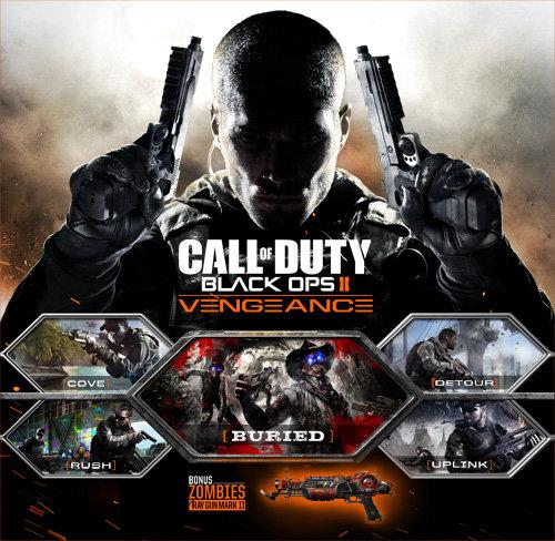 ROG Call of Duty Black Ops 4   ASUS US