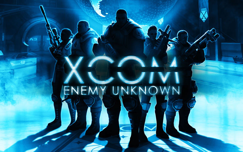 The Bureau: XCOM Declassified + SpecOPS + XCOM + DLC