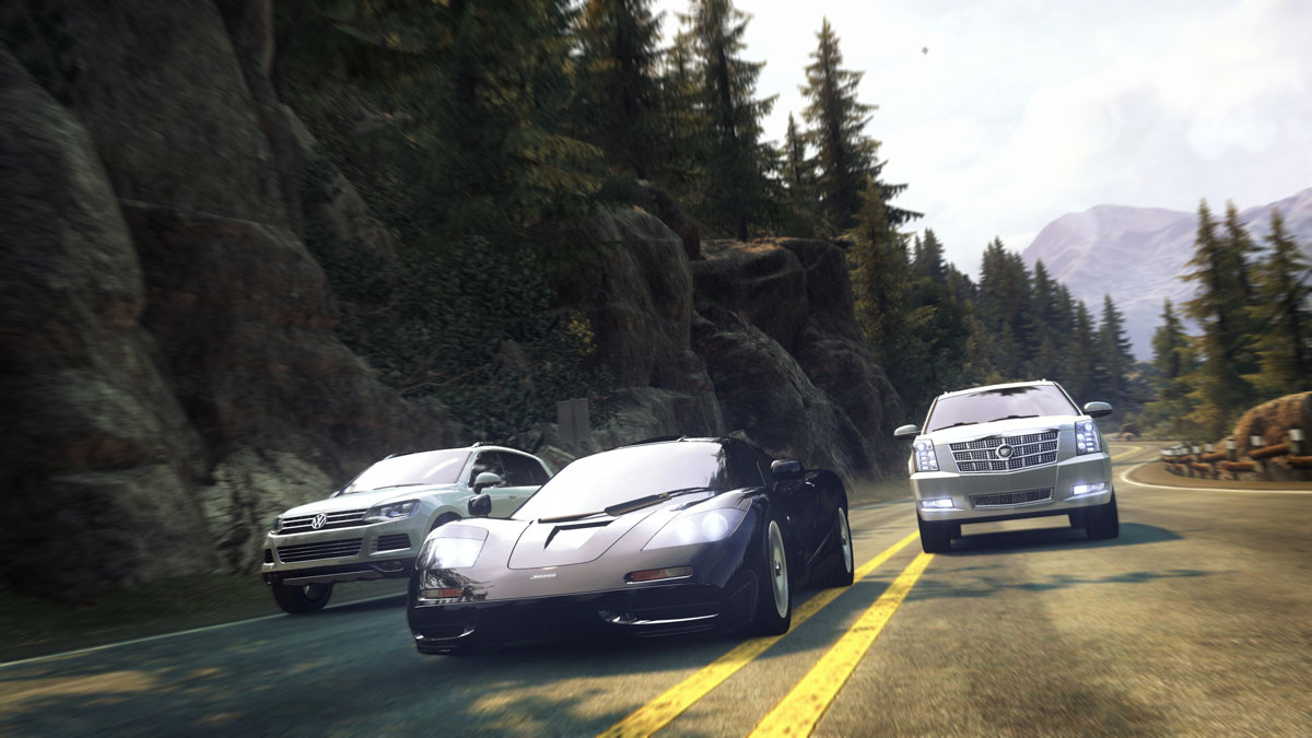 The Crew   Season Pass (Region Free) +ПОДАРКИ