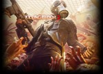 Killing Floor 2 (Steam KEY) REGION FREE/GLOBAL