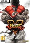 Street Fighter V (Steam KEY) +ПОДАРКИ и СКИДКИ
