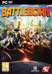 Battleborn (Steam KEY) +ПОДАРКИ и СКИДКИ