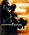 Counter-Strike: Global Offensive CSGO (БУКА) +СКИДКИ