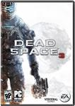 Dead Space 3 (RegionFREE\MULTILANG) +ПОДАРОК +СКИДКИ