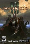 SpellForce 3 (Steam KEY/RU&CIS)