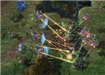 StarCraft 2 II: Heart of the Swarm (SC2 HOTS) RU EU