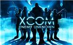 The Bureau: XCOM Declassified +SpecOPS +XCOM +DLC