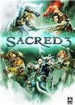Sacred 3 (Steam) +БОНУСЫ +ПОДАРОК +СКИДКИ