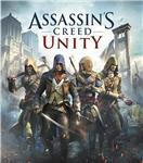 Assassins Creed: Unity Единство  +ПОДАРКИ и СКИДКИ