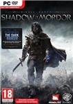 Middle-earth: Shadow of Mordor (Steam KEY) Region Free