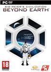 Civilization: Beyond Earth +ПОДАРКИ и СКИДКИ