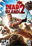 Dead Island 2 (Steam KEY) +ПОДАРКИ и СКИДКИ