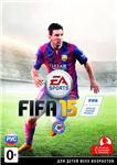 FIFA 15  +ПОДАРКИ и СКИДКИ