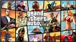 Grand Theft Auto V  ГТА 5 (Region Free) +СКИДКИ