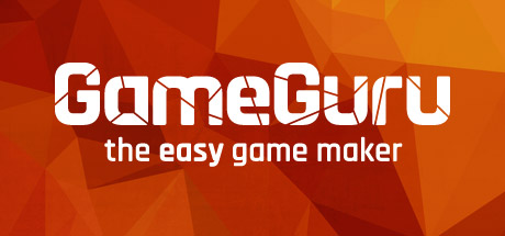 GameGuru (Steam Gift | Region Free)