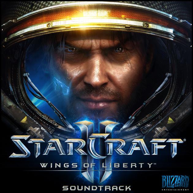 Starcraft 2 crack скачать.