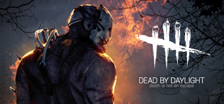 Dead by Daylight STEAM KEY REGION FREE GLOBAL