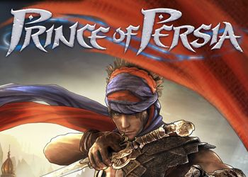 Prince of Persia® Steam Gift | RoW | Region Free