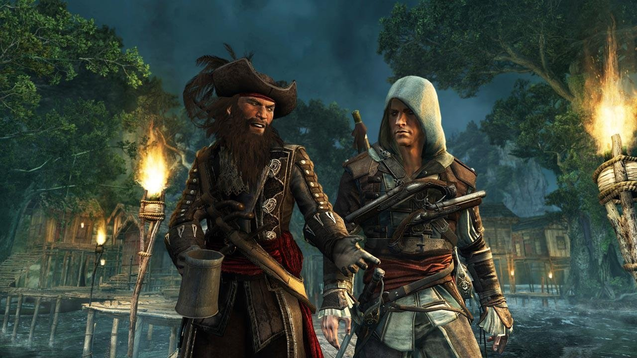 Assassins Creed 4 IV Black Flag Limited Edition +СКИДКИ