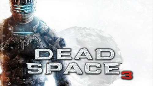 how to play coop dead space 3 cracked version