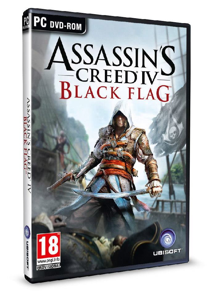 assassin's creed revelations black box crack