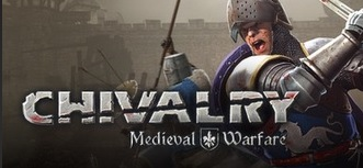 Chivalry: Medieval Warfare (Steam Gift/Region RU/CIS)