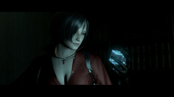 Resident Evil 6 / Biohazard 6 (Steam Gift/RU/CIS)