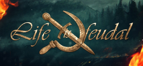Life is Feudal: Your Own (Steam Gift/RU/CIS)