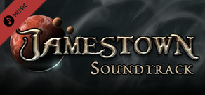 Jamestown Deluxe Pack (Steam ключ) Region Free