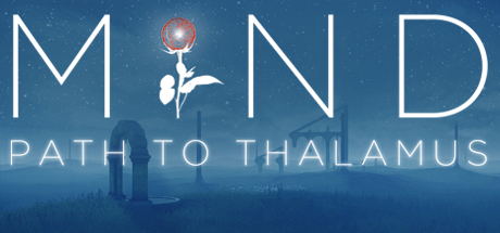 Mind: Path to Thalamus (Steam ключ) Region Free