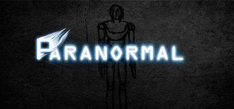 Paranormal (Steam игра)