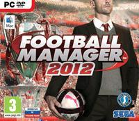 Football Manager 2012 ключ скидки | Steam CD Keys