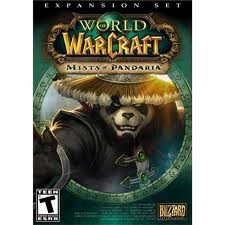WoW: Mists of Pandaria | RUS | ЛИЦЕНЗИЯ | + СКИДКИ