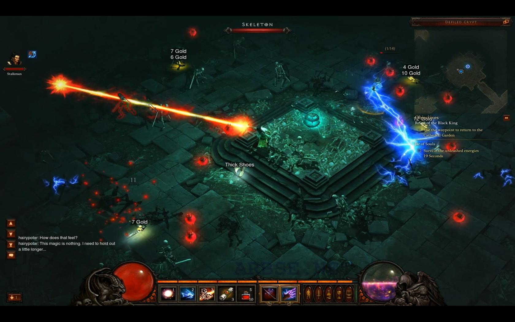 �����.��. ������� <strong>Diablo 3 III</strong> CDKEY RU |Battlenet keys|+������+<strong>3</strong> <strong>...</strong>