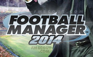 Football Manager 2014 Photo CD Key +СКИДКИ