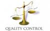 Документы по системе контроля качества v.1