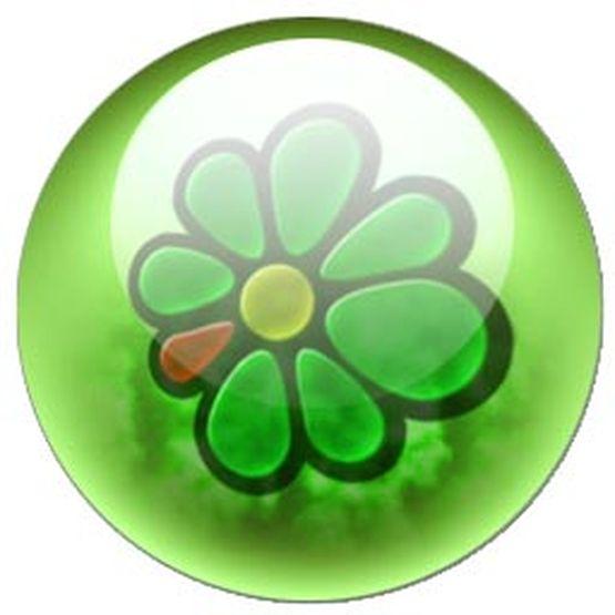 Với ICQ, bạn có thể trò chuyện với bạn bè, tìm kiếm những người