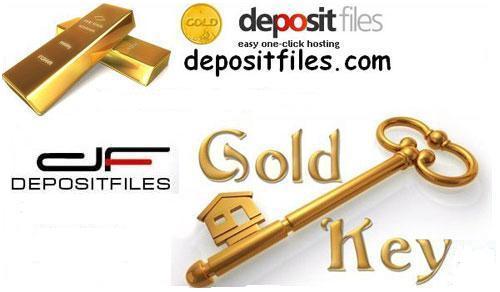 Лично проверенные) чекеры на DepositFiles.com и Letitbit.net При этом