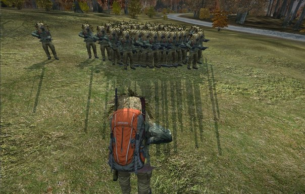 DUP in dayz standalone 0.45-0.55 patch private servers & Buy DUP in dayz standalone 0.45-0.55 patch private servers and ...